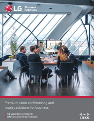 Cisco Brochure Image