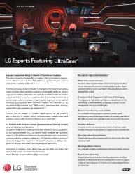 E-sports Image