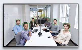 LG And Cisco Integration Package Image