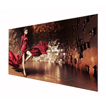 "65EV5C 65"" OLED Video Walls"