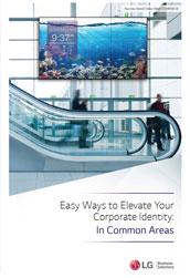 Digital Signage eBooklet