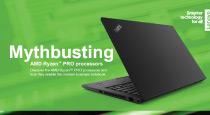 AMD Myth Busters Thumbnail