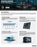 AMD Ryzen Pro Lenovo ThinkBook Thumbnail
