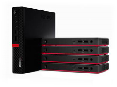 ThinkCentre Graphic