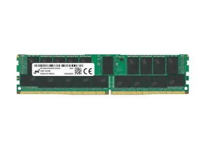 Micron 32GB