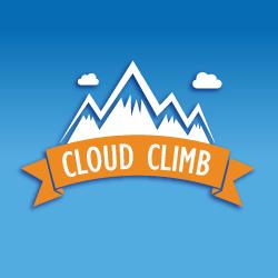 Cloud Climb