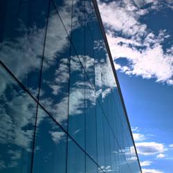 Cloud Optimization