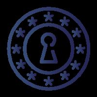 Archive GPDR Icon