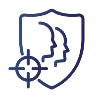 Email Security TTP Icon