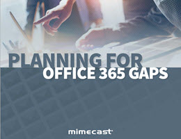 Solutions for Office 365