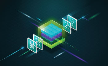 Virtual Compute Server