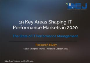 19 Key Areas Shaping IT Performance Marketst Thumbnail
