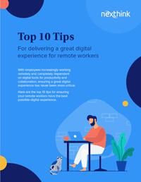 10 Tips Thumbnail