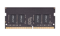 PC and Gaming Memory Image