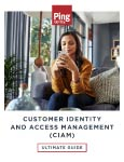 Ultimate Guide to Customer IAM Image