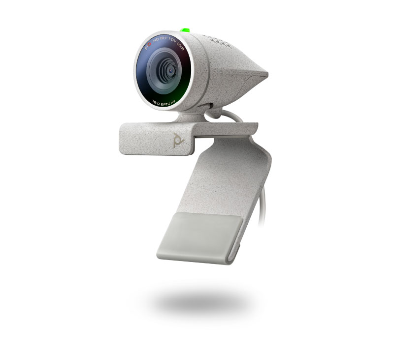P5 Camera