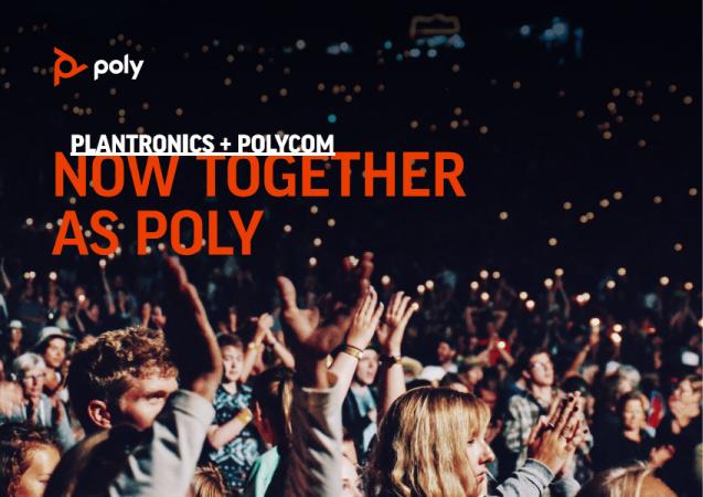 Polycom Solutions Microsoft Thumbnail