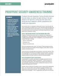 Security Awareness PDF
