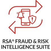 RSA Fraud Risk and Intelligence Suite