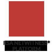 RSA NetWitness Platform