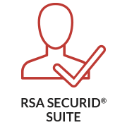 SecurID Suite