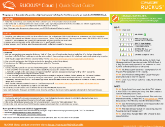 Cloud Quickstart Guide thumbnail