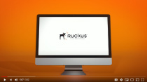 Ruckus Cloud Wi-Fi Demo Thumbnail