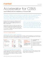 Accelerator for O365 Thumbnail