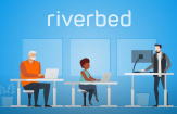 Riverbed Keeping People Connected Thumb