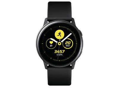 Galaxy Watch Active 2  Image