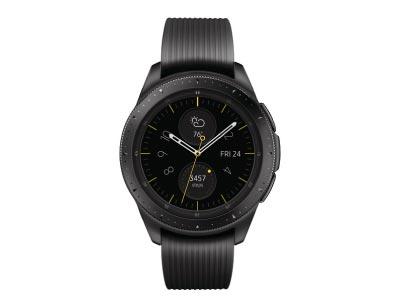 Galaxy Watch Image