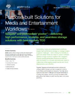 Purpose Build Solutions Thumbnail
