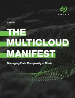 Multicloud Manifest whitepaper Thumbnail