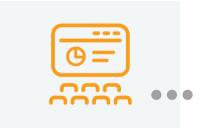 On-Demand Webinars< Thumbnail