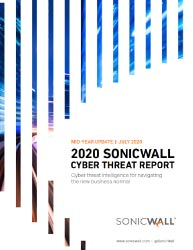 Mid-Year Update Threat Report