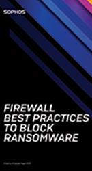 Sophos XG Firewall Thumbnail