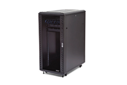 Racks & Enclosures Image