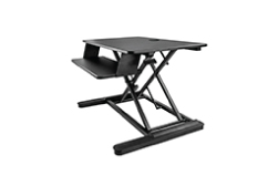 Sit-Stand Workstations Image