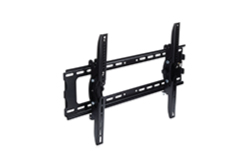 TV Mounts Image
