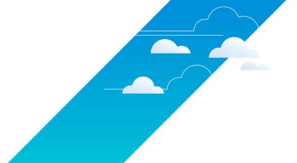 Cloud Journey