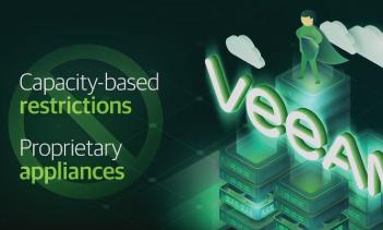 Veeam Backup & Replication Video