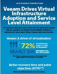 IDC Infographic
