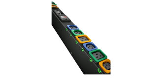 Geist PDU Solutions Image