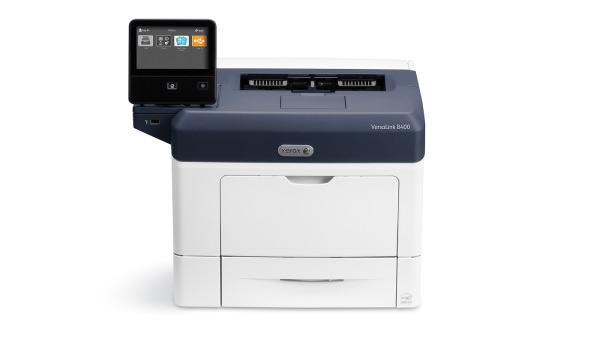 Xerox B&W Printers