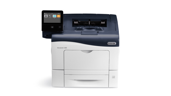 Xerox Color Printers