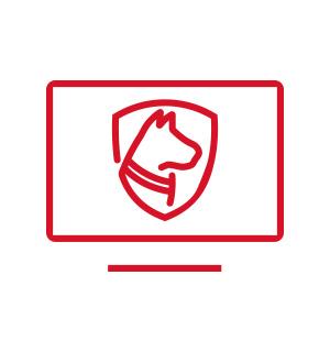 Prevent Icon