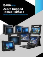 Explore Rugged Tablets Thumbnail