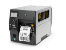 ZT400 Industrial Printers