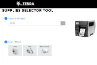 Supplies Selector Thumbnail