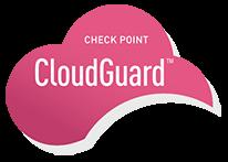 CloudGuard Logo